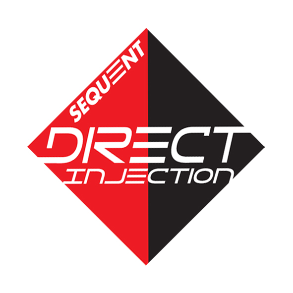 Direct injection 2 от BRC